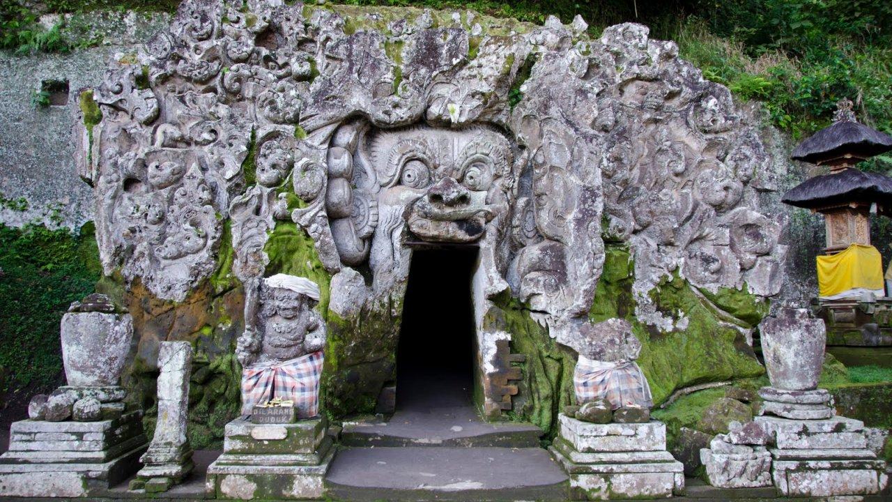 Pt Karya Bali Utama Private Full Day Best Of Ubud Tour