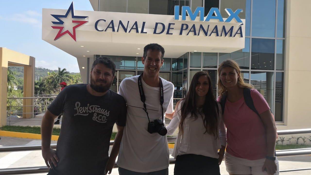 Panama dating vinkkejä Pampa Texas dating