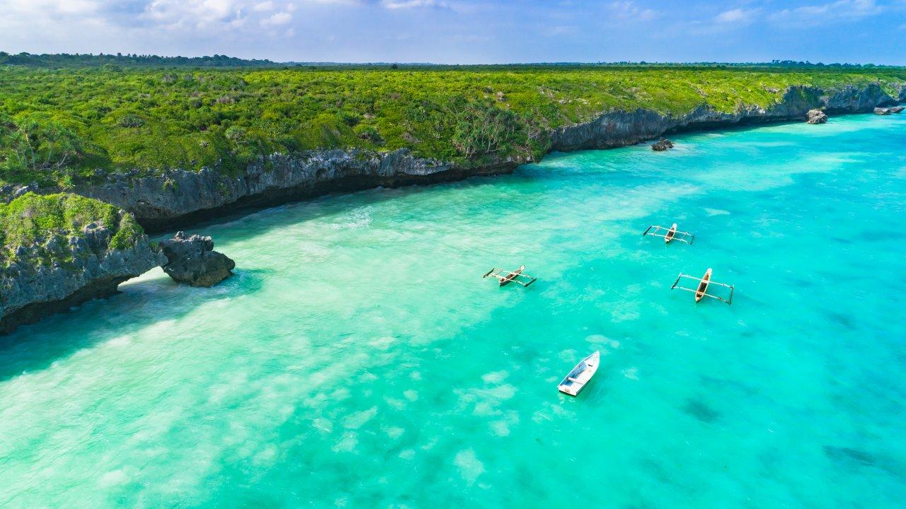 Zanzibar dating sites