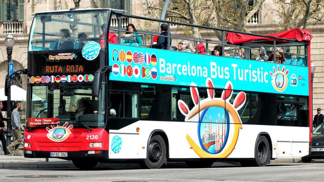 http   barcelona-apartments.travel en   5cad97d369e