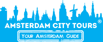 Amsterdam City Tours Your Amsterdam Guide