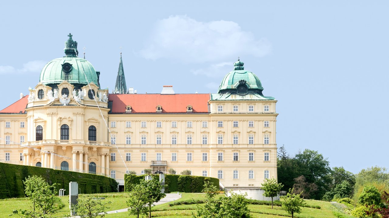Vienna City Tours Promo Code