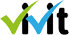 Vivit Booking Solutions Logo