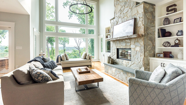 5 Steps To A Home Refresh