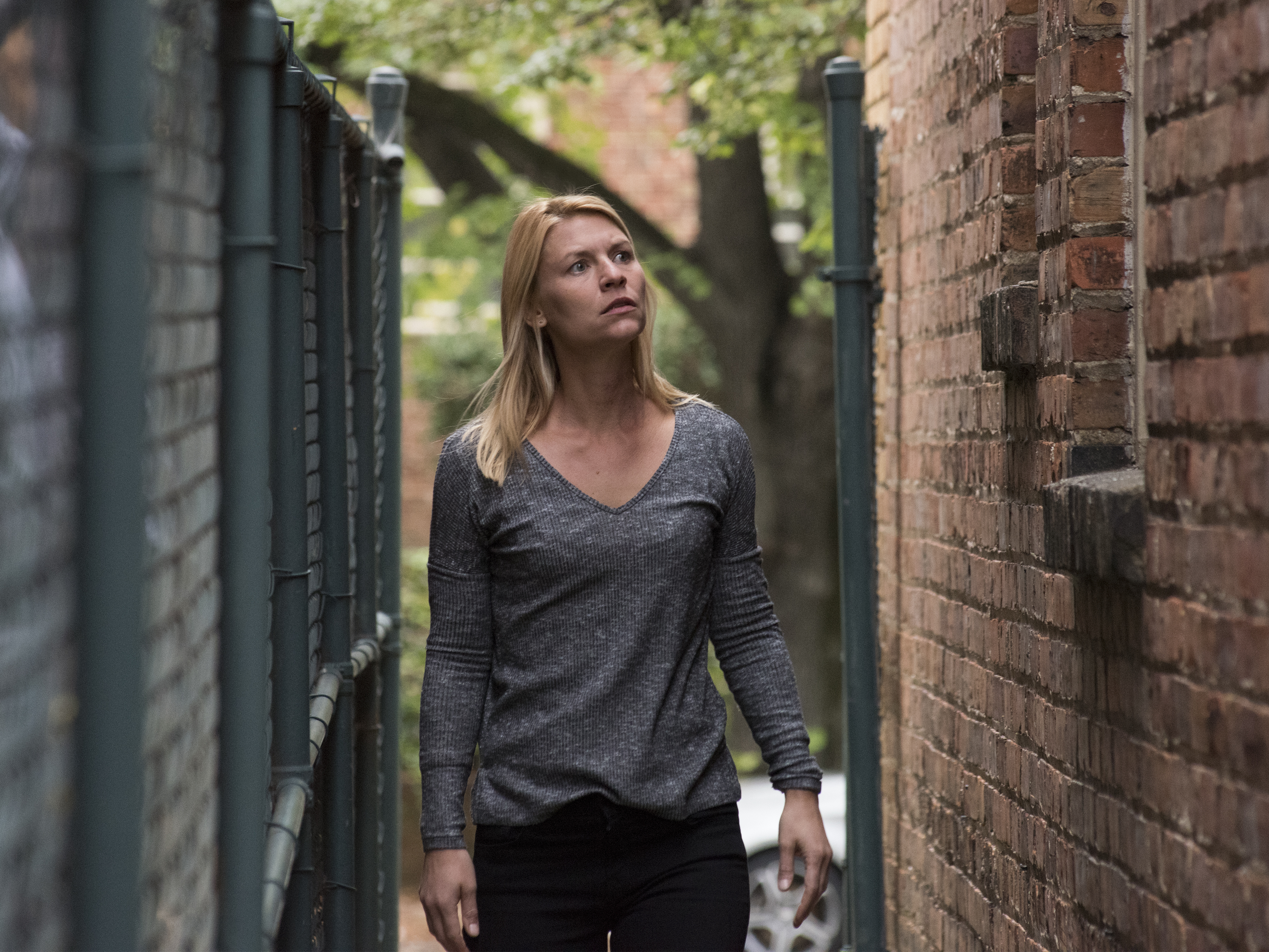 """""""Homeland"""" Is A Wrap! What's Next For RVA?"""