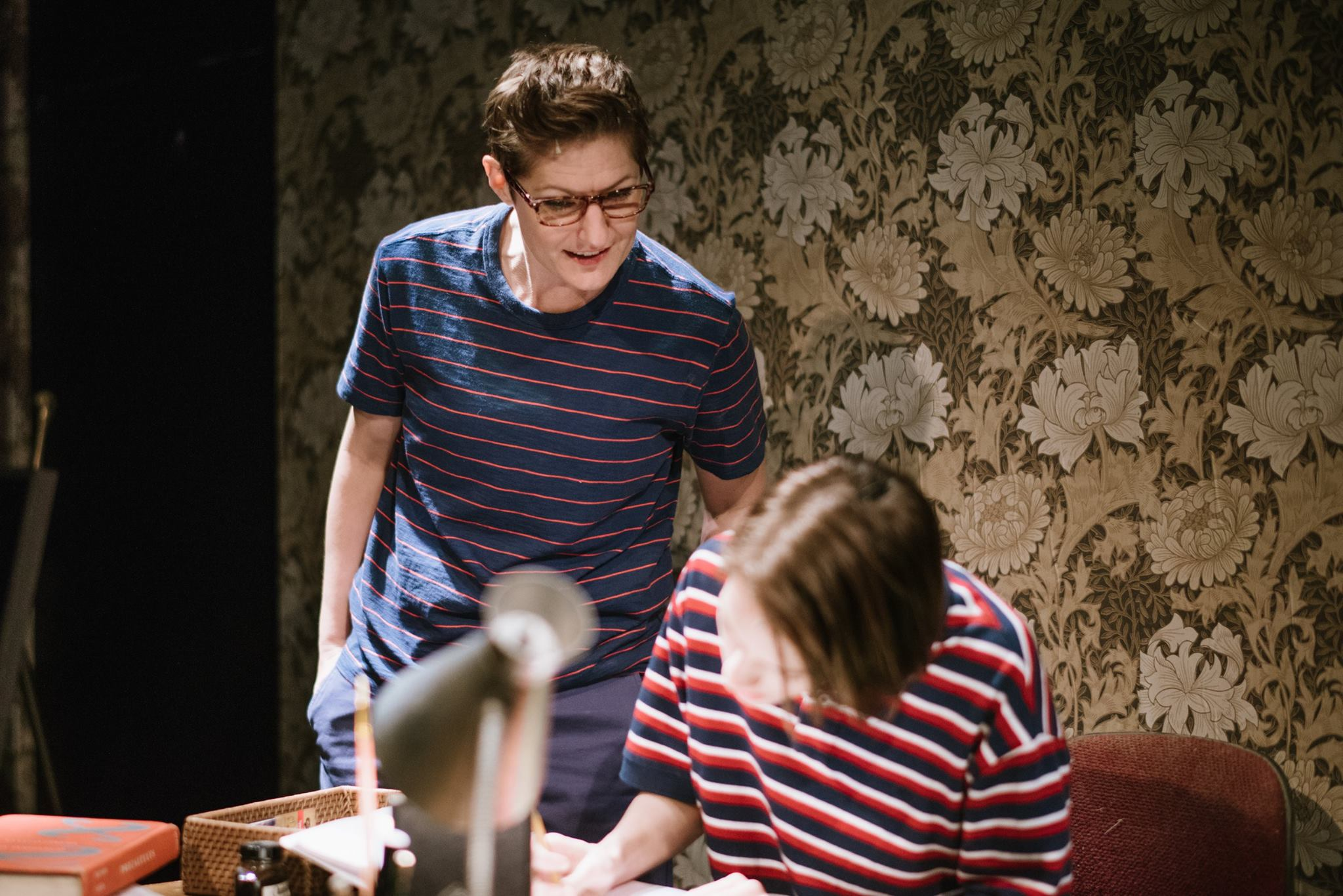 """Fun Home"" Is A Big Win As An Emotional, Sarcastic Family Drama"