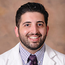 "Dimitrios ""Jimmy"" Sismanis, MD"
