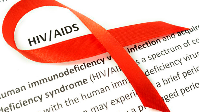 Where Are We On HIV/AIDS?