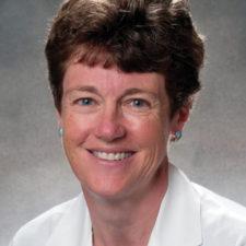 Alice Hirata, MD