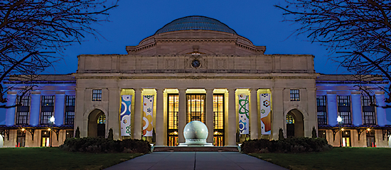 Science Museum Of Virginia Announces Access Program For Low-Income Families