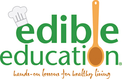 1603_EdibleEducation