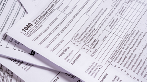 Tax Tips To Consider