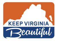 1601_Keep-VA-Beautiful