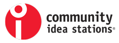 1512_Community-Ideas-Station