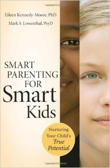 How To Parent Smart Kids