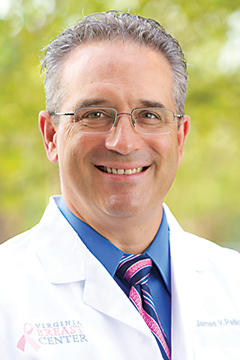 Dr. James Pellicane