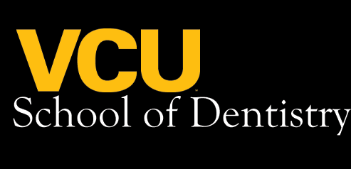 VCU Offers Dental Services For Kids In Need