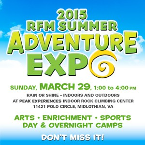 RFM15_AdvExpo_event_300x300