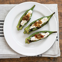 1409_WhatsCooking_2