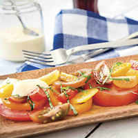 1409_WhatsCooking_3