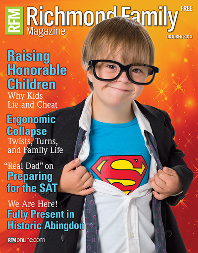 RFM October 2013 Issue