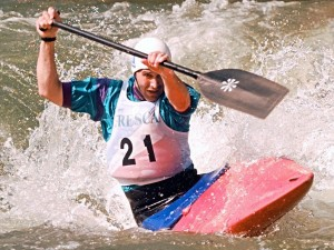 Lubill_SportsBackersWHITEWATER