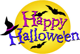 Safe Halloween Check List – To Read And Share!