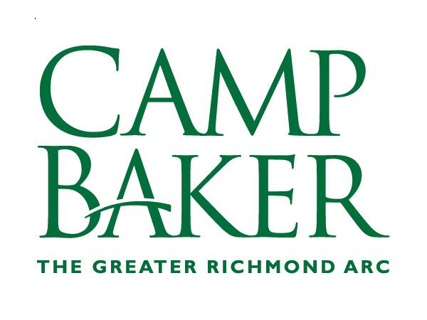 Camp Baker Sessions For Kids With Developmental Disabilities