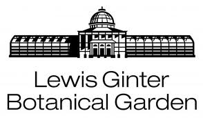 Lewis Ginter Green Adventures Camp