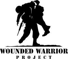 LAXin' For A Cause Benefits Wounded Warrior Project
