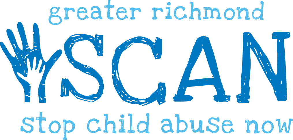 Real-Life Child Abuse Prevention