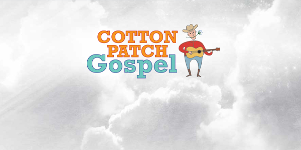 A Teen's Take On Cotton Patch Gospel At Hanover Tavern