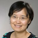 Lin Lu, MD, PhD