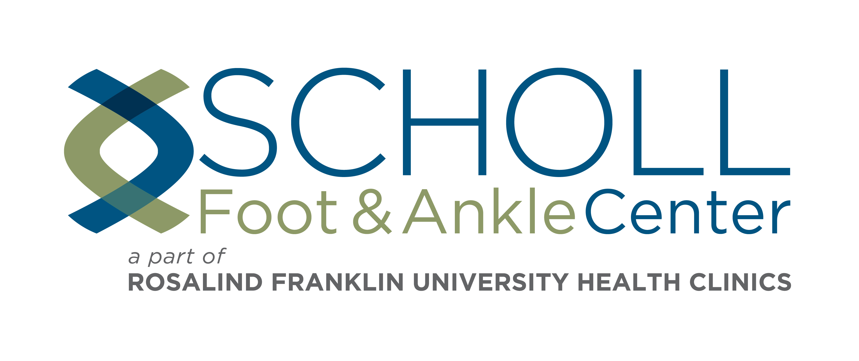 Scholl Foot and Ankle Center