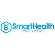 SmartHealth Activator
