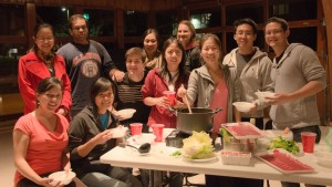 photo gallery image hotpot2012-a