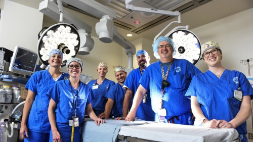 Doctor Of Nursing Practice Entry Dnp Rosalind Franklin University