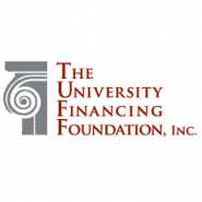 The University Financing Foundation, Inc.