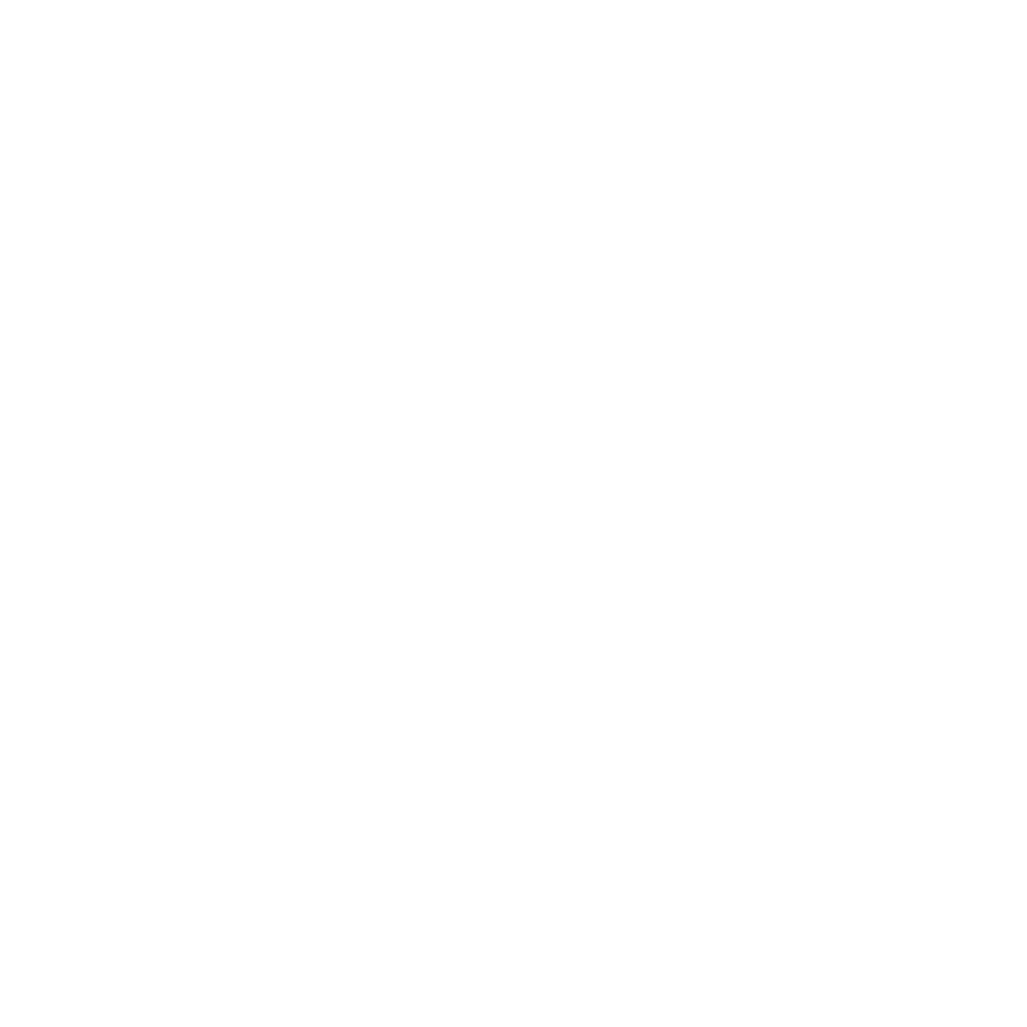 Rosalind Franklin University Footer Logo