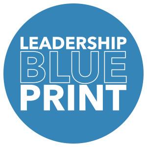 Five, Mind, Future, Howard, Gardner, macro, thinking, Leadership, market, mission, Identity, schools, public, competitor, vision, goals, leaders, trustees, board,
