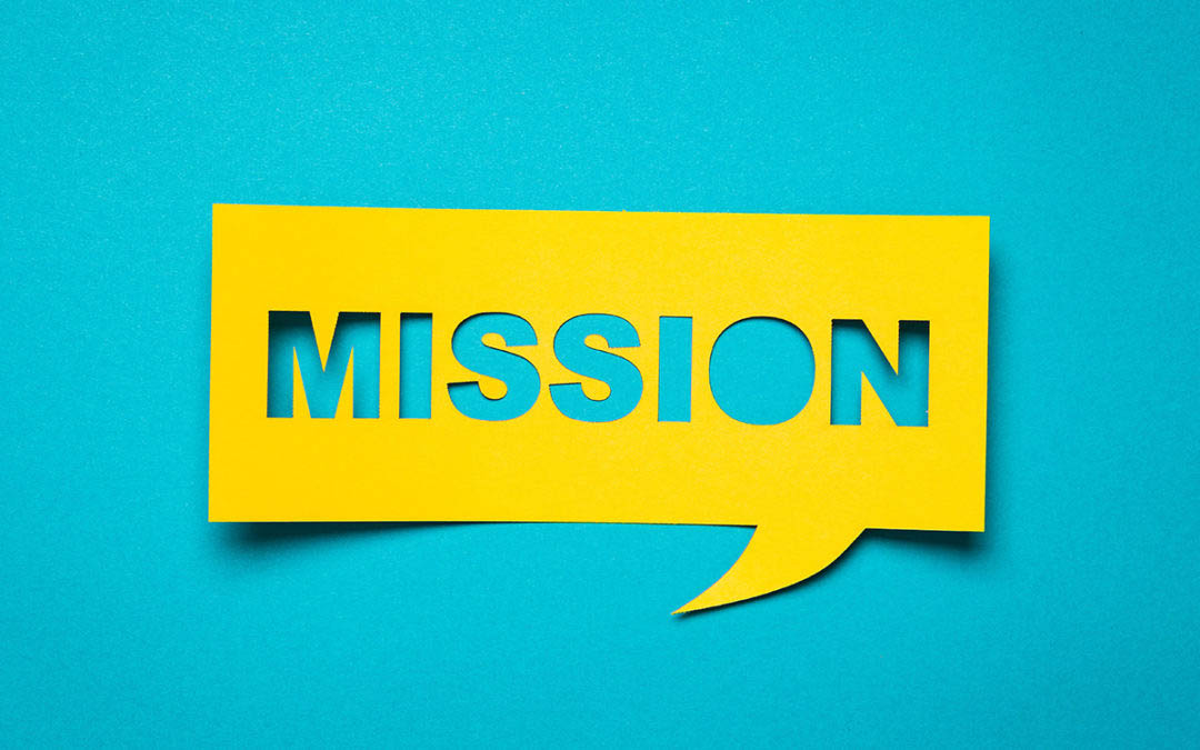 mission, leader, leadership, school, covid, promise, expression, students, mission statement, road map, community