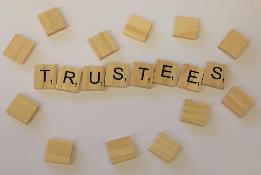 trustees, boards, parents association committee, membership, candidates, head of school, leadership, governance,