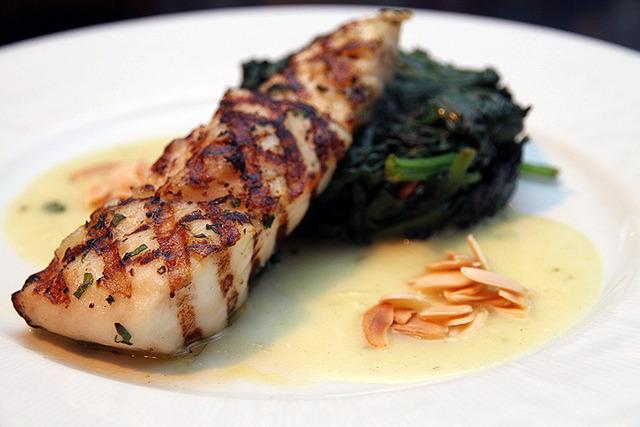 Large_food_fish