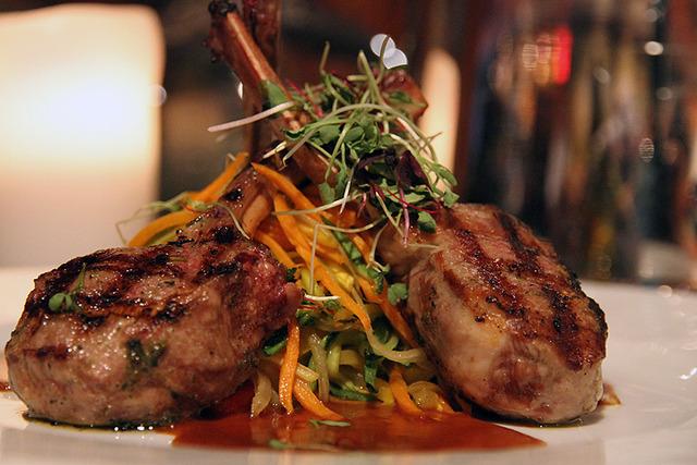 Large_food_pork