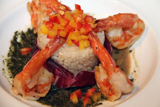 Large_food_shrimp