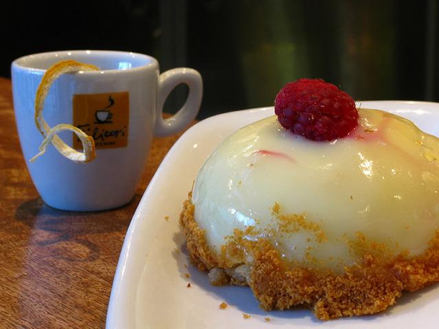 Large_breakfast