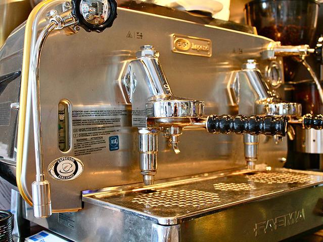Large_espresso
