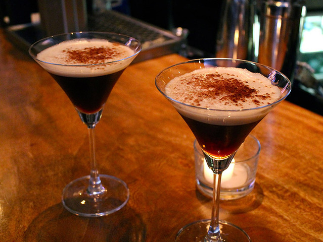 Large_martini