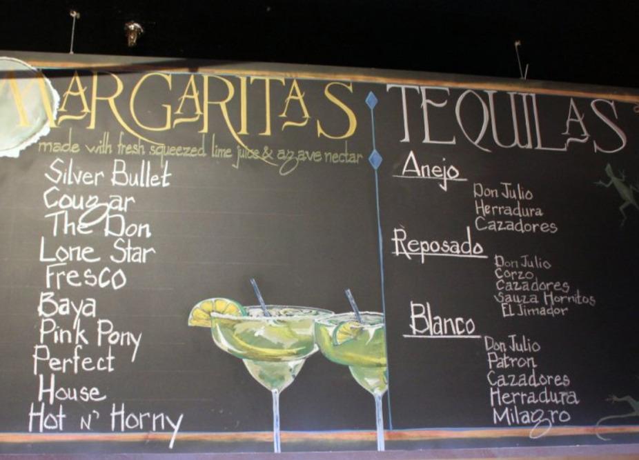 Xl_tequila