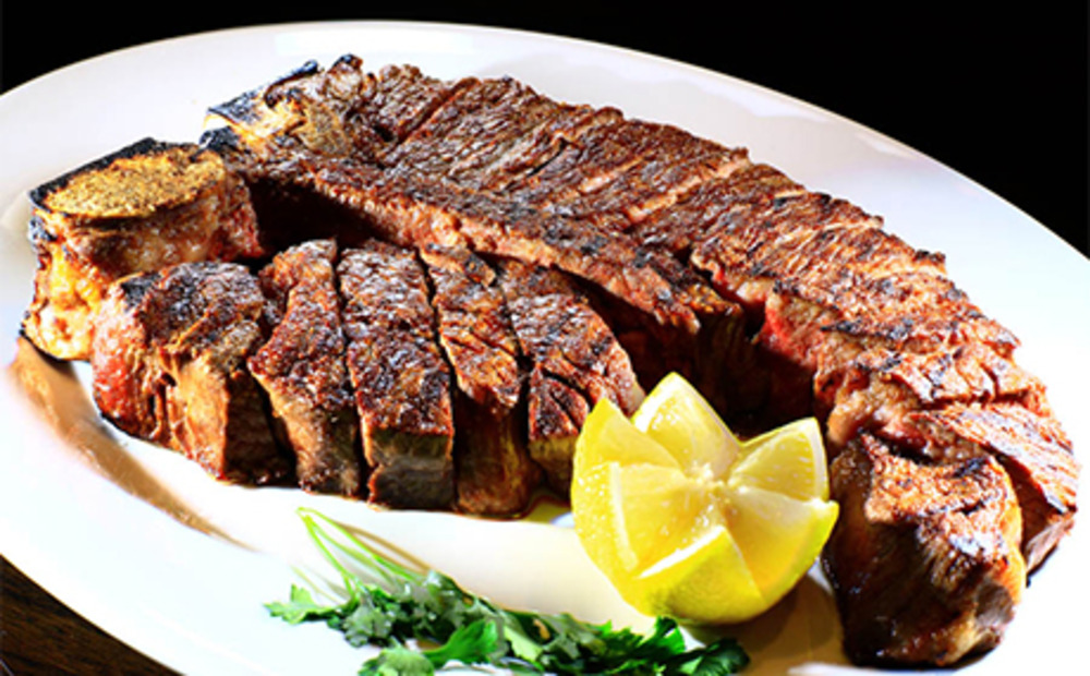 Xl_porterhouse2